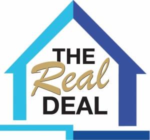 real deal podcast Bob The Broker